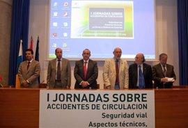 Maza, el nuevo fiscal general, archivó la querella contra Iglesias y es contrario a la 'doctrina Botín'