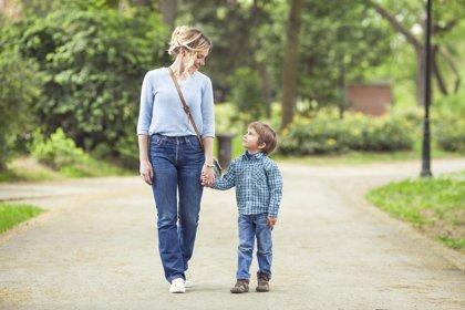 Sinovitis de cadera: cuando el niño se queja al andar