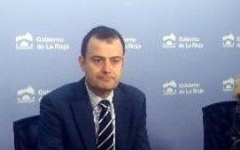 Miguel Ángel Fernández director general de Educación y Duque subdirectora Universidades