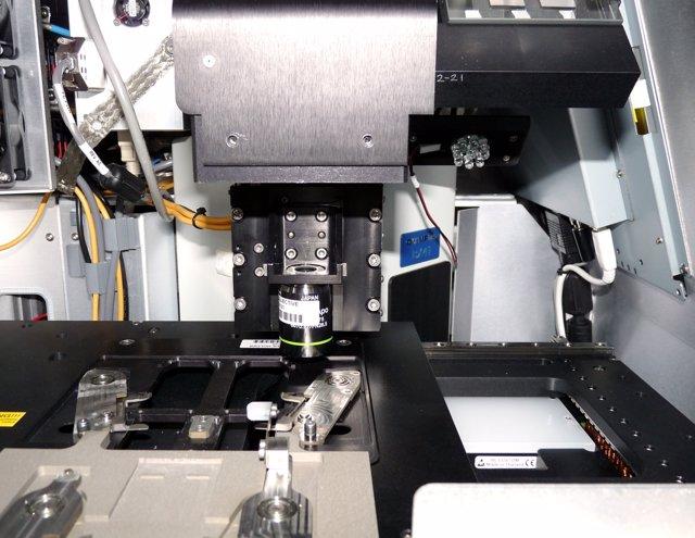 Patologia_digital_escaner_objetivo