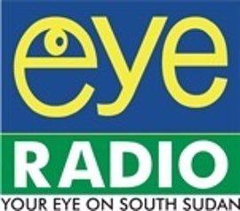 Las autoridades sursudanesas cierran la emisora Eye Radio