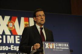 Rajoy emprenderá mañana con Costa una intensa semana internacional