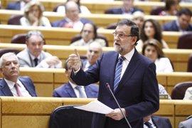 El Senado será el primero en examinar a los nuevos ministros el próximo 22 de noviembre