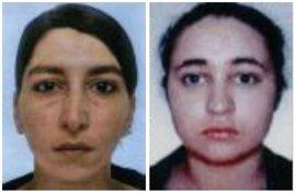 Estado Islámico comienza a emplear a mujeres en ataques suicidas en un giro drástico de su política de atentados