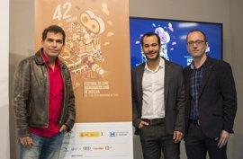 El cine cubano, protagonista en el Festival de Cine Iberoamericano de Huelva