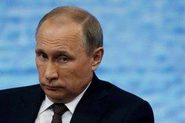 Moscú no descarta contactos entre Putin y Trump antes de su toma de posesión