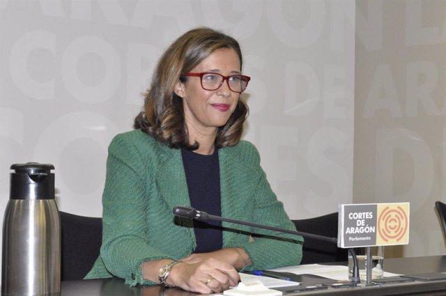 Marian Orós (PP)
