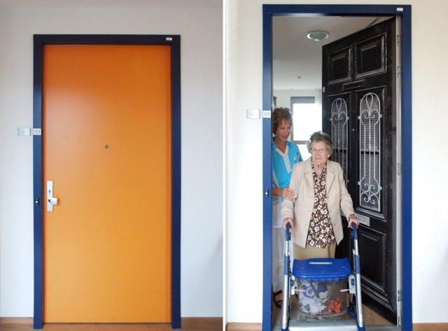 true doors 1