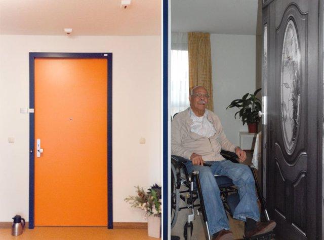 true doors 2