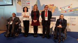 """La oportunidad de negocio está """"en la tecnología para todos"""", destaca el director general del CENTAC"""