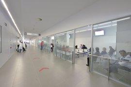 CSIF pide a Sanidad una reunión urgente por la falta de sanitarios en el INSERSO