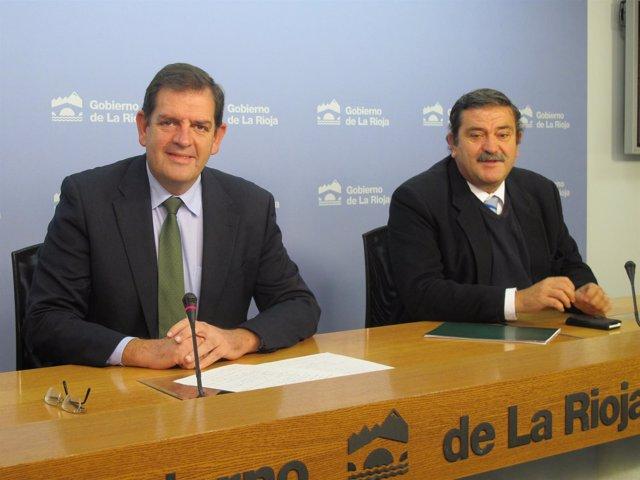 La III Confint Estatal De Jóvenes 'Cuidemos El Planeta' Reunirá En La Rioja A 20