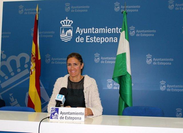 NP Y Fotografía El Ayuntamiento Impulsará En 2017 Un Nuevo Plan De Empleo Munici