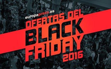 Las ofertas de Ikea, Amazon, Apple y otros para el Black Friday 2016