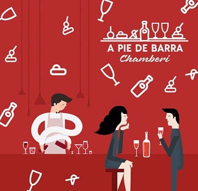 """""""A Pie De Barra"""""""