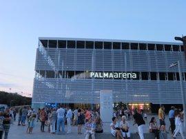 El juez Castro archiva la imputación del exdiputado del PP Antoni Serra en el caso Palma Arena