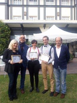 NP Final I Ruta Del Vermut De Cantabria