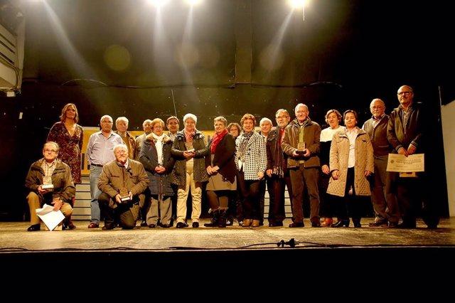 Mayores-Premio
