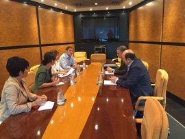 """PNV afirma que """"hoy por hoy"""" un acuerdo de gobernabilidad con EH Bildu resulta """"imposible"""""""