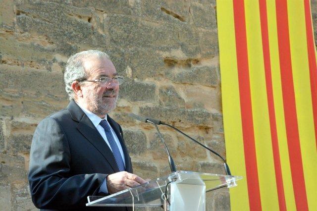 Joan Reñé