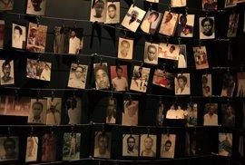 Países Bajos extradita a Ruanda a dos sospechosos de participar en el genocidio de 1994