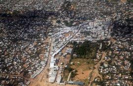 Amnistía denuncia coacciones de Kenia para que los refugiados de Dadaab regresen a Somalia
