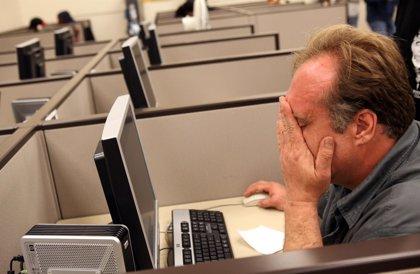¿Cómo afecta el estrés al bazo?