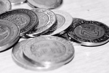 El peso mexicano, la divisa que más teme a Donald Trump