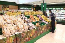 CCOO Extremadura reclama que los presupuestos públicos recuperen el poder adquisitivo ante el alza en los precios