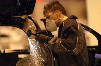El 46% de los accidentes mortales en el trabajo este año se debieron a  patologías no traumáticas