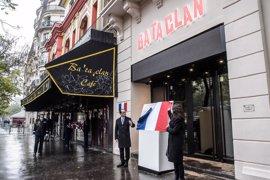 El Gobierno francés solicitará una prórroga del estado de emergencia