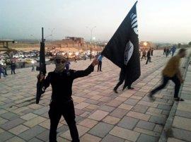 Prevención de la radicalización y rehabilitación, claves en la lucha contra el terrorismo