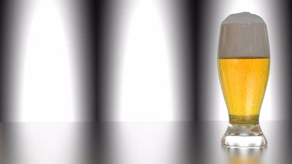 Los consumidores de cerveza de forma moderada y habitual presentan una menor incidencia de diabetes mellitus