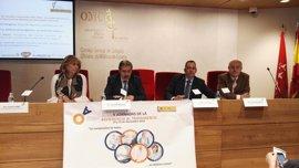 Expertos aseguran que el 'Big Data' puede ahorrar a los sistemas sanitarios más de 260.000 millones de euros