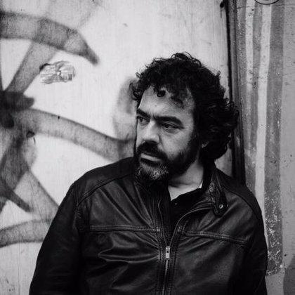 Fallece el cantante y compositor gallego 'Narf' a los 48 años