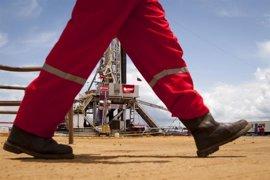 Maduro se reunirá con el secretario general de la OPEP para abordar la crisis petrolera