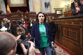 La dirección de Podemos critica que los agresores de Alsasua (Navarra) sean acusados de terrorismo
