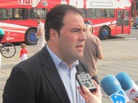 """EH Bildu dice que Otegi no decía """"ninguna cosa incierta"""" cuando afirmó que la Policía vasca """"ha matado"""""""
