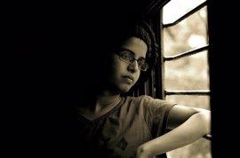 Entre un 5 y un 10% de niños y adolescentes presenta síntomas depresivos