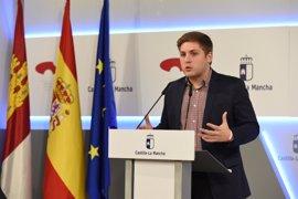 """La convocatoria """"intermedia"""" del Plan de Empleo de C-LM contará con 6,5 millones de euros"""