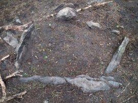 Gipuzkoa incrementará en 2017 su partida para investigaciones arqueológicas en un 66%