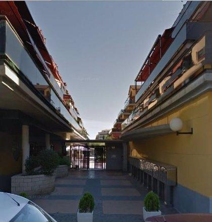La vivienda usada comenzará a ceder terreno a la obra nueva a partir de 2017, según pisos.com