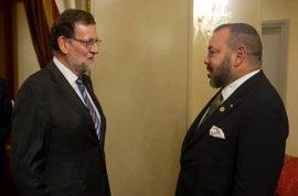 SEO/BirdLife lamenta que Rajoy no anunciase más ambición climática y se lo pide a Tejerina