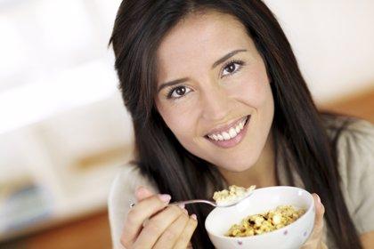 40 gramos de fibra al día: lo que necesitas, según la OMS