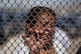 """México lanza once medidas inmediatas para evitar """"abusos"""" contra sus nacionales en EEUU"""