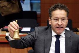 """Dijsselbloem dice que las negociaciones entre la UE y Londres durarán """"mucho más de dos años"""""""