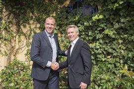 Boehringer y Esteve colaborarán en la promoción conjunta del anticoagulante 'Pradaxa' para prevenir el ictus