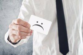 ¿Cómo afecta ser pesimista a la salud?