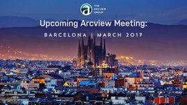 Barcelona acogerá un fórum sobre la indústria legal del cannabis en 2017