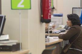 ¿Cuál es la CCAA donde los mayores de 45 años tienen más probabilidad de encontrar empleo?
